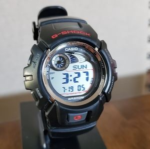 G-Shock Watch - G-2900